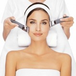 Facials – Hydradermie Facial